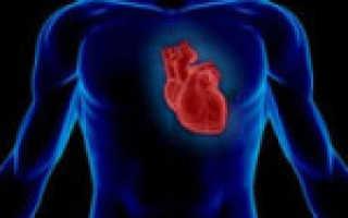 Врач который лечит сердце