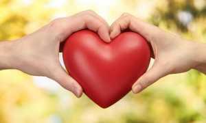 В какое время суток принимать кардиомагнил для разжижения крови