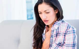 Что можно принимать при тахикардии и низком давлении