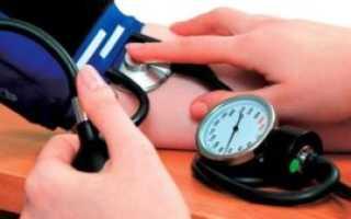 Гипертония желудка симптомы лечение