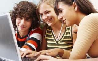 Артериальная гипертензия у подростков причины