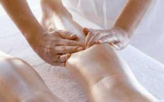 Венозная сеточка на ногах лечение