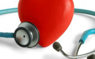 Диабет и аритмия