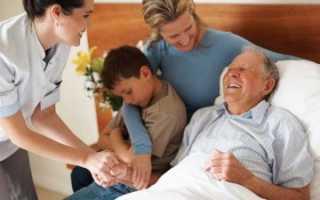 Реабилитация после ишемического инсульта в домашних условиях видео