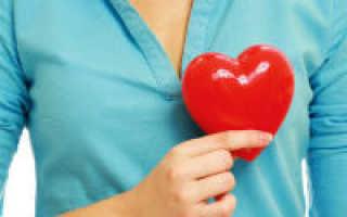 Что делать если сердце бьется быстро