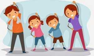 Бубновский гимнастика для больного аритмией сердца