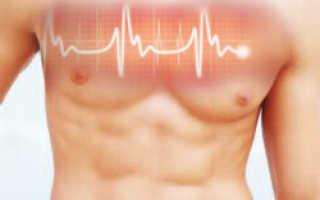 Дыхательная аритмия сердца симптомы у взрослых лечение