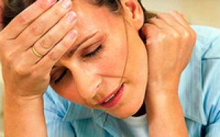 Гематокрит понижен у взрослого причины