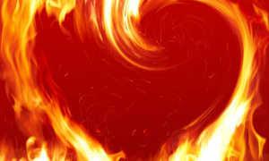 Митрально аортальный порок сердца лечение
