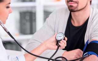 Излечима ли артериальная гипертензия