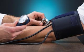 Гипертония болезнь которую можно контролировать