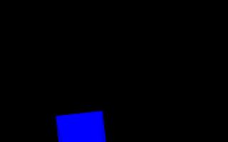 Артериальное давление человека википедия