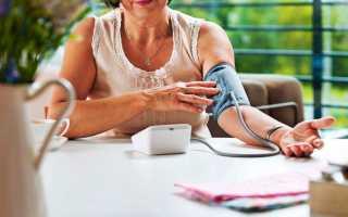 Эналаприл при диабете 2 типа